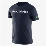 Nike – 20% Rabatt auf den gesamten Store ab 3 Artikel exkl. Sale!