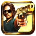 Gangstar: Miami Vindication für iPhone/iPod touch und iPad um 0,79€ @iTunes