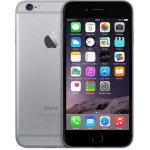 Apple iPhone 6 32GB um 349 € statt 389 € bei Hofer (ab 23.08.)