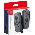 Joy-Con 2er-Set für Nintendo Switch inkl. Versand um 63,94 € – Bestpreis