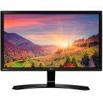 LG 24MP58VQ-P 23,8″ Full HD IPS Monitor um 99 € statt 152,94 €