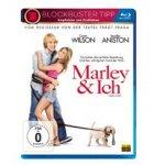 MediaMarkt 8bis8 Nacht – Blu-rays um 5 € – versandkostenfrei