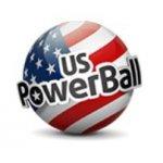 US Powerball Tippschein + 20 Rubellose um 1,99 € statt 11,70 €