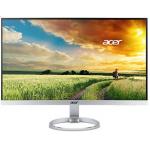Acer H277Hsmidx 27″ IPS Monitor inkl. Versand um 239 € statt 284,94 €