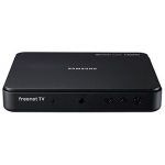 Samsung GX-MB540TL DVB-T2 HD Receiver um 49,99 € statt 72,58 €