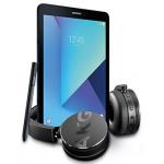 Samsung Galaxy Tab S3 + S Pen + AKG Kopfhörer um 449 € statt 717,36 €