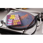 FM4 Schulkalender 2019/20 GRATIS im FM4-Shop (versandkostenfrei)