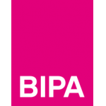 Bipa Rabatt-Aufkleber – bis zu 25 % sparen (bis 3. September)
