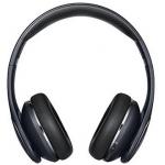 Samsung Level On Pro Wireless Kopfhörer um 139,99 € statt 221,10 €