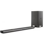 Philips Fidelio B8 Soundbar (kabelloser Subwoofer) um 799 € statt 1004 €