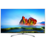 LG 55 – 65″ Ultra HD Fernseher ab 1.099 € statt 1.716 € – Top-Preise!