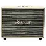 Marshall Woburn Bluetooth Lautsprecher um 259 € statt 329 €