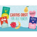 Merkur – GRATIS Obst für Kinder & GRATIS Schultüte für Taferlklassler