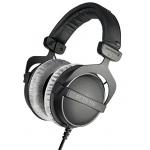 beyerdynamic DT 770 PRO 80 Studiokopfhörer um 78,43 € statt 138 €