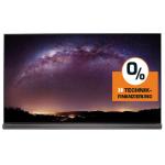 Saturn Technik Jagd – OLED TVs & mehr in Aktion – versandkostenfrei