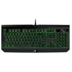 Razer BlackWidow Ultimate 2016 Gaming Tastatur um 66 € statt 105,74 €
