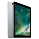 Apple iPad Pro 12,9″ Cellular 256 GB um nur 899 € statt 1.110 €