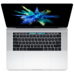 Apple MacBook Pro 15.4″ mit Touch Bar um 1.999 € – neuer Bestpreis!