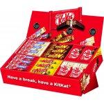 Süßigkeiten & Knabbereien als Amazon Tagesangebot