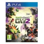 Plants vs Zombies: Garden Warfare 2 (PS4/Xbox One) um 19,99 €