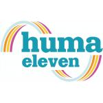 huma eleven Neueröffnung von 28. – 30. September 2017
