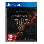 The Elder Scrolls: Online – Morrowind (Xbox One/PS4) um 24,99 €