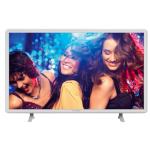 Strong SRT 32HY1003W 32″ LED-TV um 165 € statt 252,99 € – Bestpreis