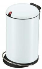 Hailo Design Tret-Abfallsammler Ice um 23,96€ @Amazon