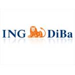 ING-DiBa – kostenloses Girokonto mit 75€ Start- und Weitersagenbonus