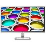 HP 27ea (X6W32AA) 27″ Monitor um 179 € statt 204,99 € – Bestpreis
