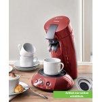 Philips Kaffeepadmaschine Senseo HD6554 + 10 € Füllartikel inkl. Versand um ca. 45 € statt 58 € – neuer Bestpreis