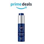 Amazon Prime Deals vom 14. September 2017 – nur heute gültig!