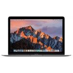 Cyberport Cyberdeals – Apple MacBook 12″ um 1.249 € statt 1.399 €