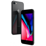Apple iPhone 8 vorbestellen – ab 799 € bei Media Markt / Saturn