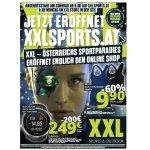 XXL Sports & Outdoor Onlineshop Eröffnungsangebote – gratis Versand