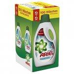 Ariel Waschmittel ab 0,12 € je Waschladung (Marktguru/BIPA/Amazon)