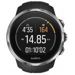 Suunto Spartan Sport HR GPS Outdooruhr um 249 € statt 339 €