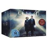 TOP! Blu-Ray & DVD Boxsets zu Spitzenpreisen bei Amazon (nur heute)