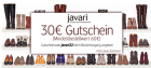 Schuhe und Taschen um 30€billiger (MBW: 60€ z.B. 2 Paar Buffalo Damen Pumps um 38€) @Javari.de (Amazon.de Onlineshop)