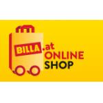 Gratis Lieferung im Billa Online Shop