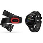 Garmin Forerunner 735XT GPS-Sportuhr um 279,99 € statt 341,90 €
