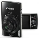 Canon Ixus 190 Digitalkamera inkl. Versand um 99 € statt 148,25 €