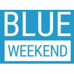 Blue Weekend bei Cyberport – 19. bis 22. Juni