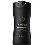 AXE Duschgel Dark Temptation (6 x 250 ml) um 6,52 € statt 14,34 €