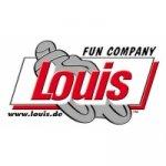 Louis Motorradshop – 30 € Rabatt ab 149 € / 70 € Rabatt ab 349 €