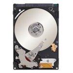 Seagate Superspeed HDD STBD1000400 Laptop interne Festplatte 1 TB inkl. Versand um 69 € statt 94 €