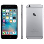 Apple iPhone 6 32GB inkl. Versand um 369 € statt 395,99 €