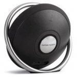 Harman/Kardon Onyx Lautsprechersystem um 199 € statt 449,09 €