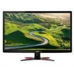 Acer Predator G246HLF  24″ Monitor um 109 € statt 150,25 € – Bestpreis