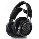 Philips Fidelio X2HR HiFi-Kopfhörer um 122,94 € statt 157,59 €